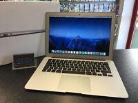 MacBook Air 2015 Intel Core i5 1.6GHz 4GB 128GB SSD