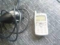 Panasonic gd55 classic prison phone