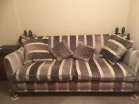 Large Sofa-Free to collector