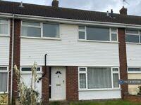 3 bedroom house in Springfield Way, Cranfield, Bedford, MK43 (3 bed) (#955598)
