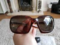 Prada ladies sunglasses
