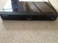 BT Youview Box DTR T1000 500GB