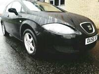 56 plate seat leon reference 1595cc.