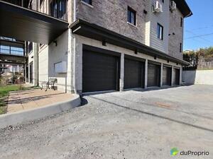 224 990$ - Condo à vendre à Gatineau Gatineau Ottawa / Gatineau Area image 3
