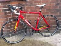 Boardman Sport Road Bike