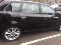 Urgent sale Audi A3