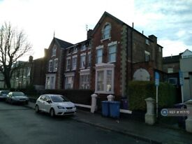 1 bedroom flat in Rufford Road, Liverpool, L6 (1 bed) (#1117170)