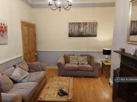 3 bedroom flat in Jesmond Vale, Newcastle Upon Tyne, NE2 (3 bed) (#1094354)