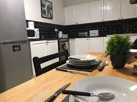 5 BED HOUSE SHARE - Newly Refurbished, Great Location