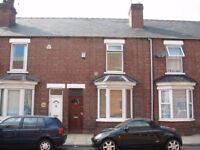 2-bed house for rent, Balby, Doncaster, DN4 8AL