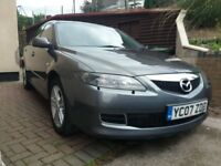 Good condition for age - cruise control - climate control - 143bhp - 50mpg