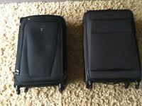 "Looking To Sell 2 29"" & 2 30"" Luggage (Priced Individually)"