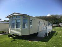 Cool BARGAINCheap Static Caravans For Sale In Yorkshire  Leeds  Preston