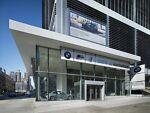 BMW of Manhattan