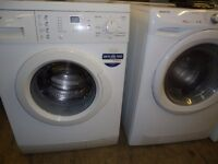 domestic appliance service engineer washing machines dryers cookers ovens repaired
