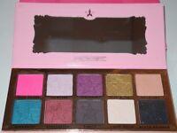Jeffree Star Beauty Killer Palette