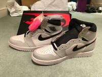 7688e080d42 Nike SB Jordan 1 NYC to Paris OG Defiant UK 9.5