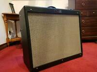 Fender Hotrod Deville III