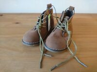 New Baby Toddler Boy Shoes Size 4