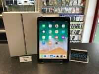 iPad 5 2017 32GB 3G 4G Wifi Unlocked Space Grey Black