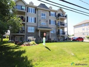 168 000$ - Condo à vendre à Beauharnois (Maple Grove)