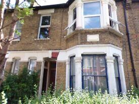 Three Bedroom Garden Maisonettes - Leyton Village E10