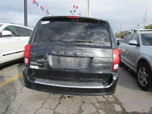 2011 Dodge Grand Caravan SE | GET PRE-APPROVED TODAY | 5STARDEAL London Ontario image 5