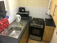 +Double Room To Rent In Shared House Plumstead Close To Station *£480* Bills Included