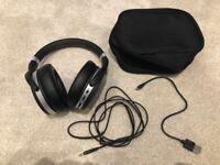 Sennheiser HD4.50 BTNC wireless noise cancelling headphones