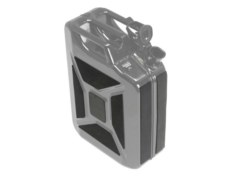 Jerry Can Protector Kit