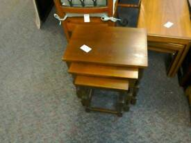 Nest of tables #31338 £29