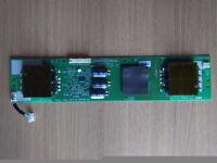 TV Invertet Board For Hitachi 42LDF30UB