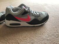 Nike air 6.5