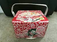 Brand new Soap and Glory Limited Edition Christmas Gift Set