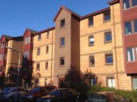Smart one bedroom flat for rent in Inverkeithing, Fife