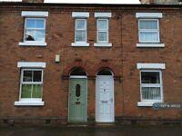 1 bedroom in Copsewood Road, Watford, WD24 (#996321)