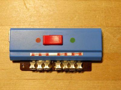 MÄRKLIN MINICLUB 8946 Signal-Handschalter (2597)