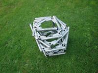 Safetymate Combi Ladder