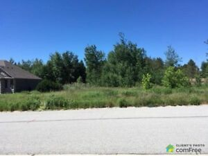 $888,000 - Residential Lot for sale in Bradford