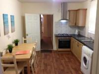 1 bedroom in Porter Road, Derby