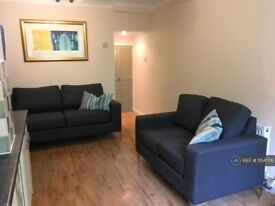 4 bedroom house in Downing Avenue, Guildford, GU2 (4 bed) (#1154776)