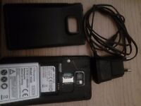 Samsung Galaxy S 2 GT-i9100 , samsung s2
