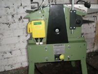 WANTED TOP QUALITY TOOLS AND EQUIPMENT
