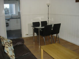 1 bedroom flat central location £475 per month