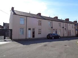 2 Bed House, Jubilee Street, North Ormesby, Middlesbrough