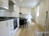 2 BED GARDEN FLAT CLOSE TO UPPER HOLLOWAY & ARCHWAY STATION N19