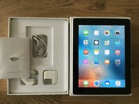 Apple iPad 2 wifi+cellular 32gb