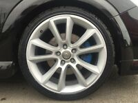 2006 56 Vauxhall Astra 2.0 i 16v VXR Sport Hatch 6 Speed Manual Petrol Low miles