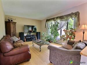 264 900$ - Bungalow à vendre à Gatineau Gatineau Ottawa / Gatineau Area image 4