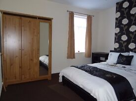 £395.00 PCM - Room to rent/Shared house in Thorne Street, Wolverhampton, WV2 - Tenant Fees Apply